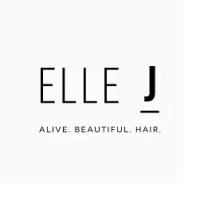 Elle J Hair