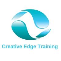 Creative Edge Training