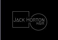 Jack Horton Hair