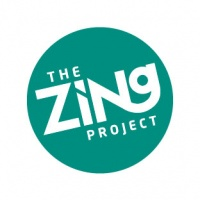 The ZING Project