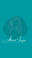 Altered Images Hair And Beauty