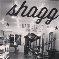 Shagg Hair Studio