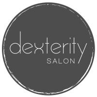 Dexterity Salon