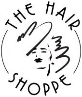 The Hair Shoppe Moora