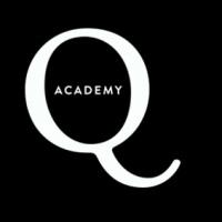QUE Academy