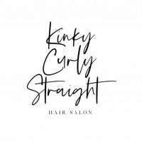 Kinky Curly Straight