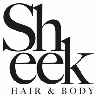 Sheek Hair and Body