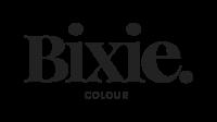 Bixie Colour