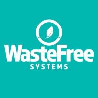 Waste Free Salon Systems