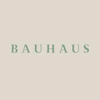 Bauhaus Hair Design