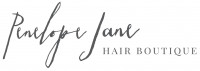 Penelope Jane hair boutique