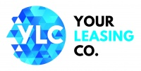 Your Leasing Co