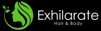 Exhilarate Hair & Body