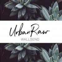 Urban raw