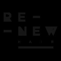 Renew Hair