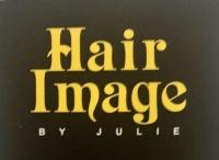 Hair Image By Julie