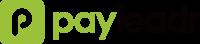 Payleadr