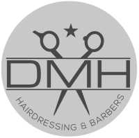 DMH Hairdressing