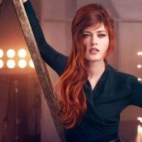 Medina Hair & Beauty