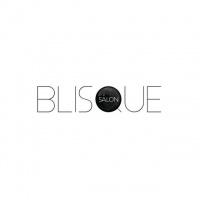 Blisque Salon