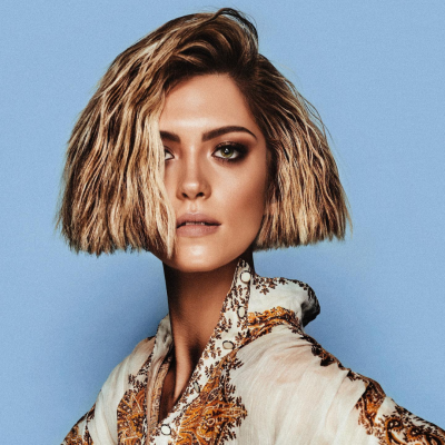 L'Oreal Colour Trophy 2020 winners announced