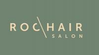 ROC HAIR SALON