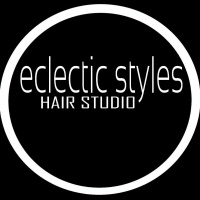 Eclectic Styles Hair Studio