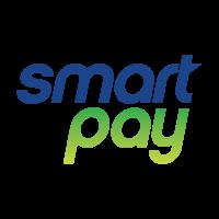 Smartpay Australia